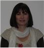 Carole Draper