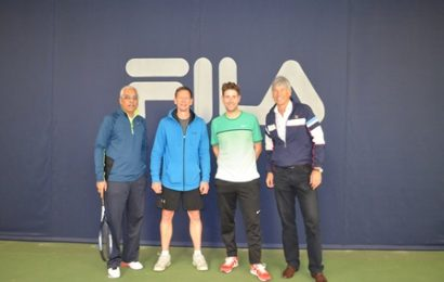 FILA Seniors ITF 2016 #1 website small