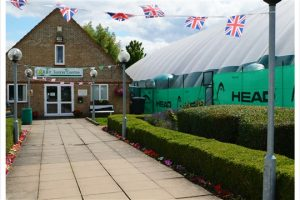 corby-tennis-centre