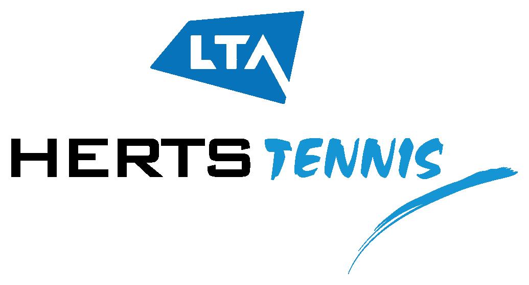 Herts Tennis